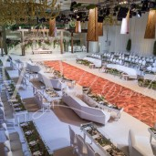 wedding designer dubai