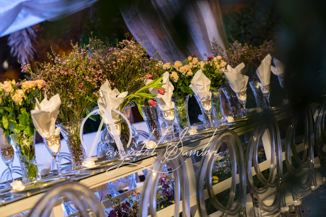 wedding event planner abu dhabi